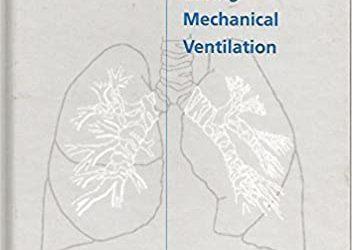 Measurements of Respiratory Mechanics during Mechanical Ventilation