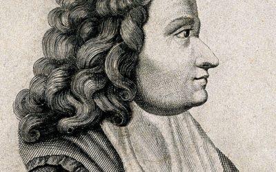 Qui était Antonio Maria Valsalva ?